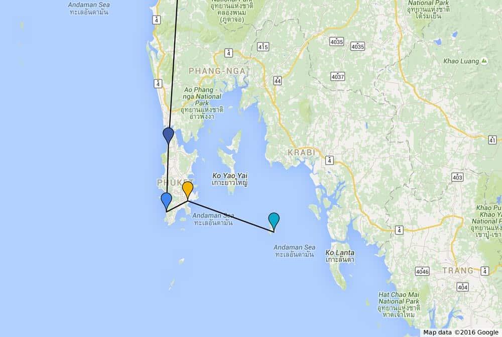 Thailandia-tour-sud-big