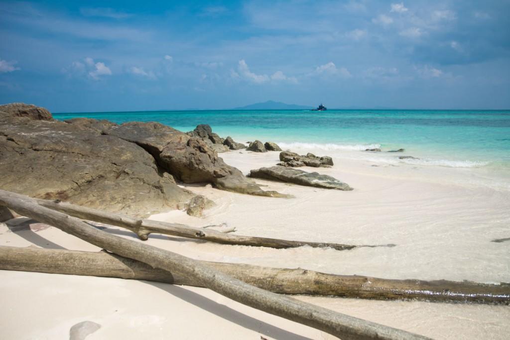 attività-bamboo-island