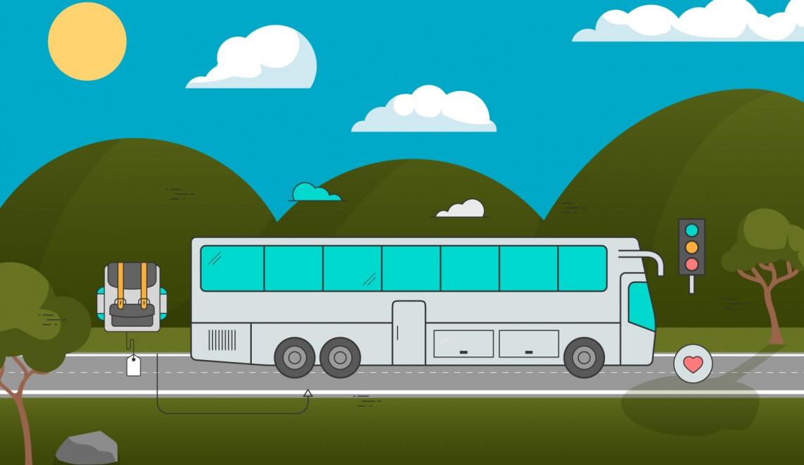 Bus Sukhothai Chiang Mai: compagnie ed orari