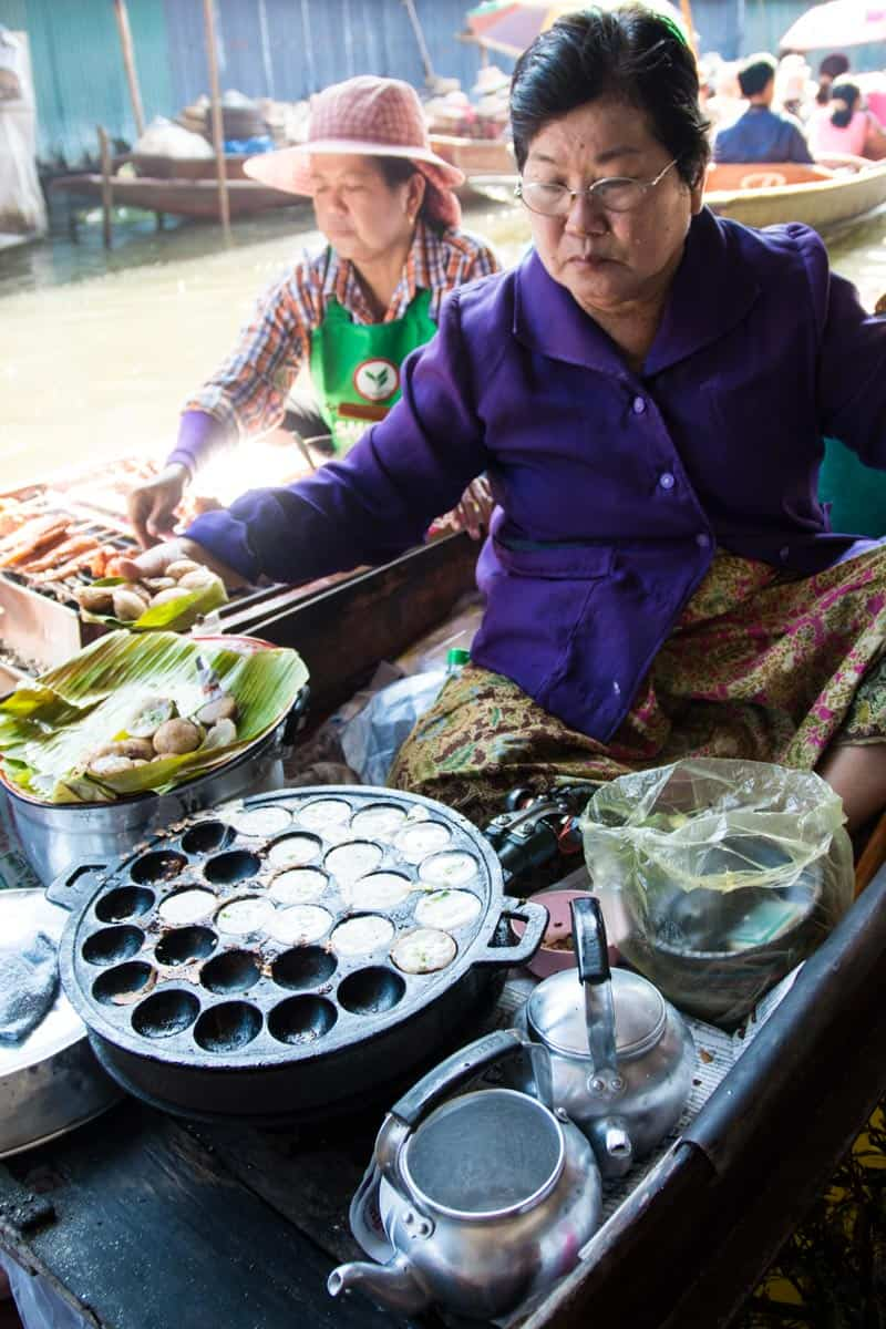 floating-market-bangkok-01