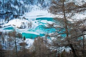 ghiacciaio-svizzera