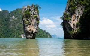 isola-di-james-bond-thailandia