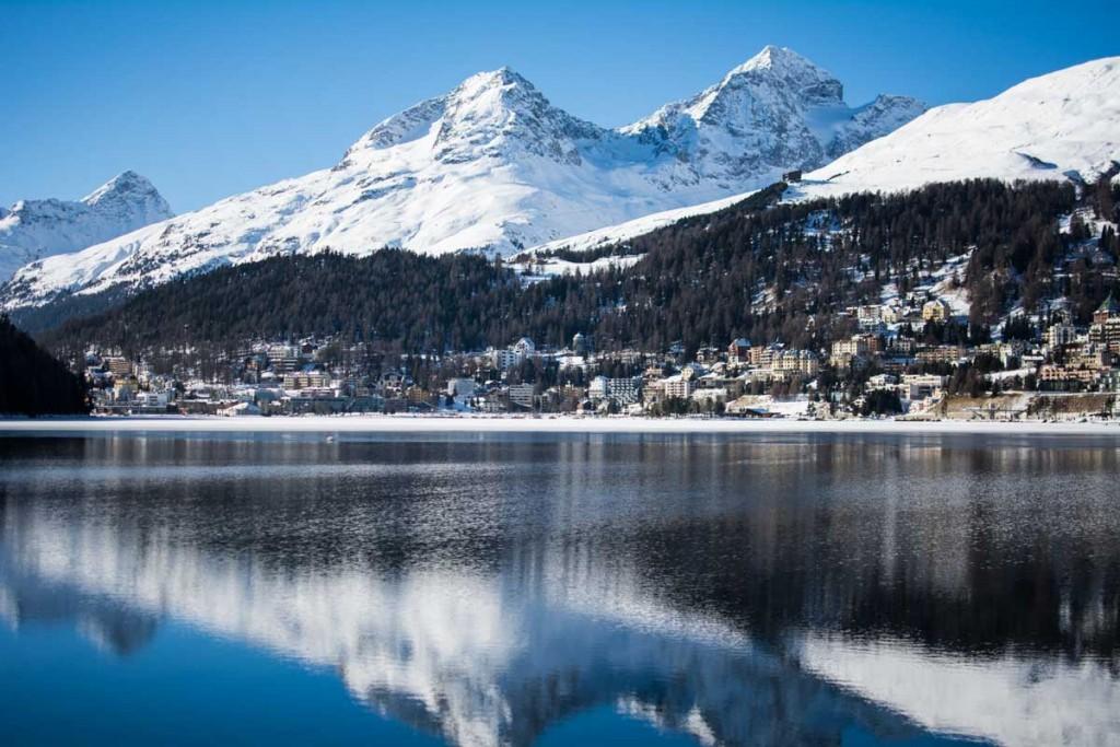 lago-st-moritz