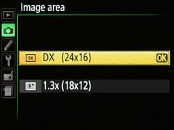 nikon-d7100_CropMode