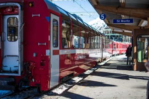 stazione-st-moritz