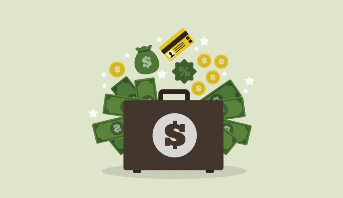 Quanto costa un viaggio in Thailandia?