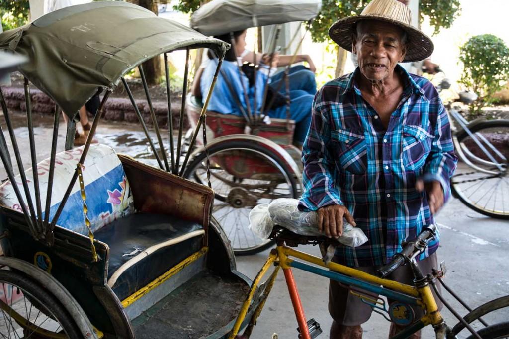 tradizioni-thailandesi