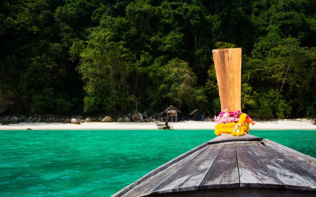 traghetto-phuket-phi-phi-island-02