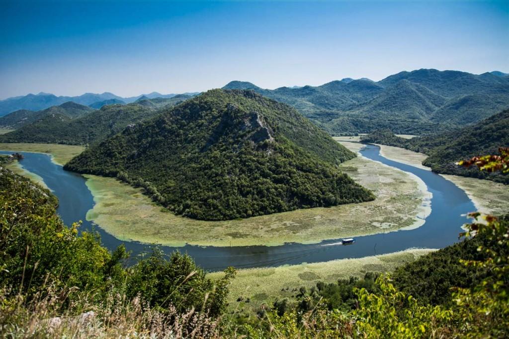 visitare-montenegro