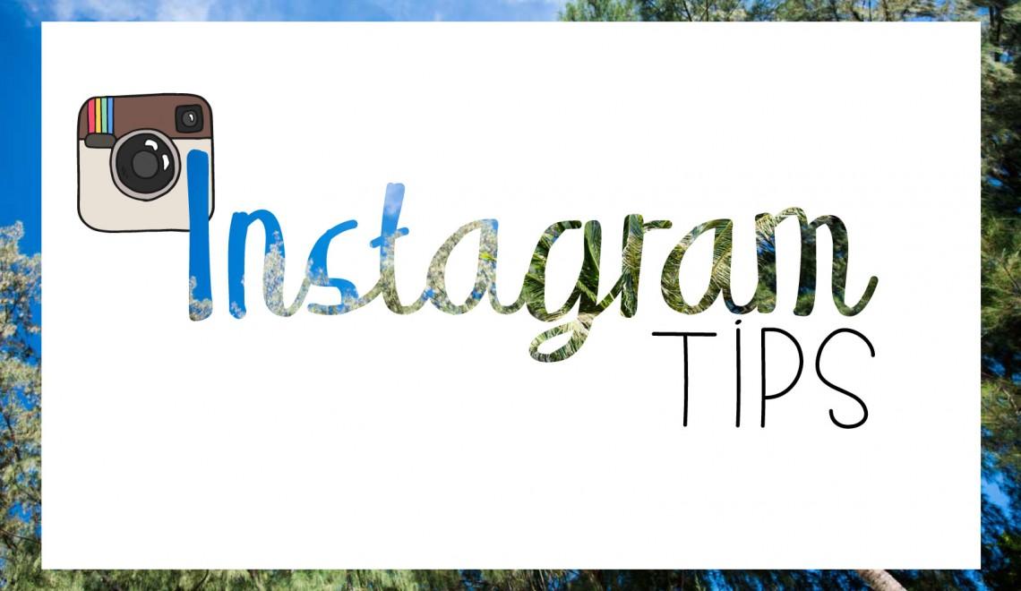 Descrizione Instagram, come creare una descrizione centrata