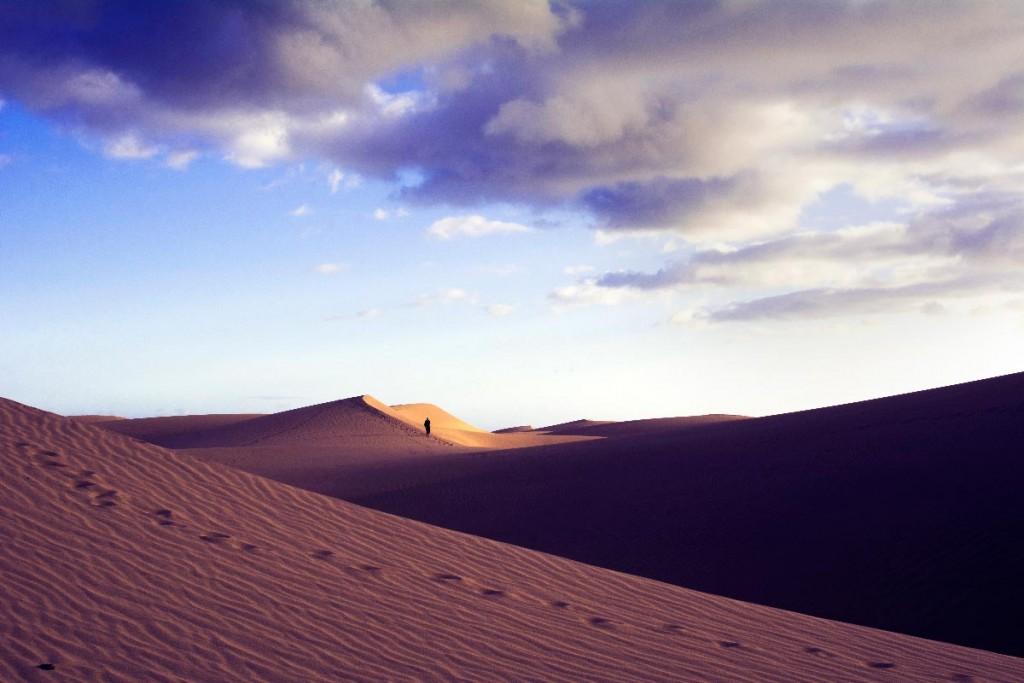dune-sabbia-maspalomas-2