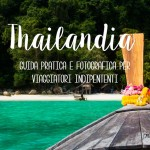 copertina-guida-thailandia