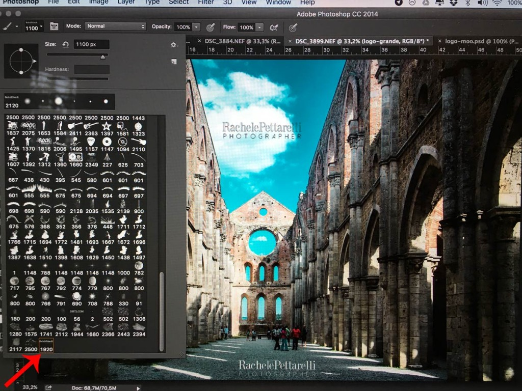 creare-un-pennello-photoshop