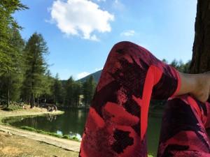 lago-della-ninfa