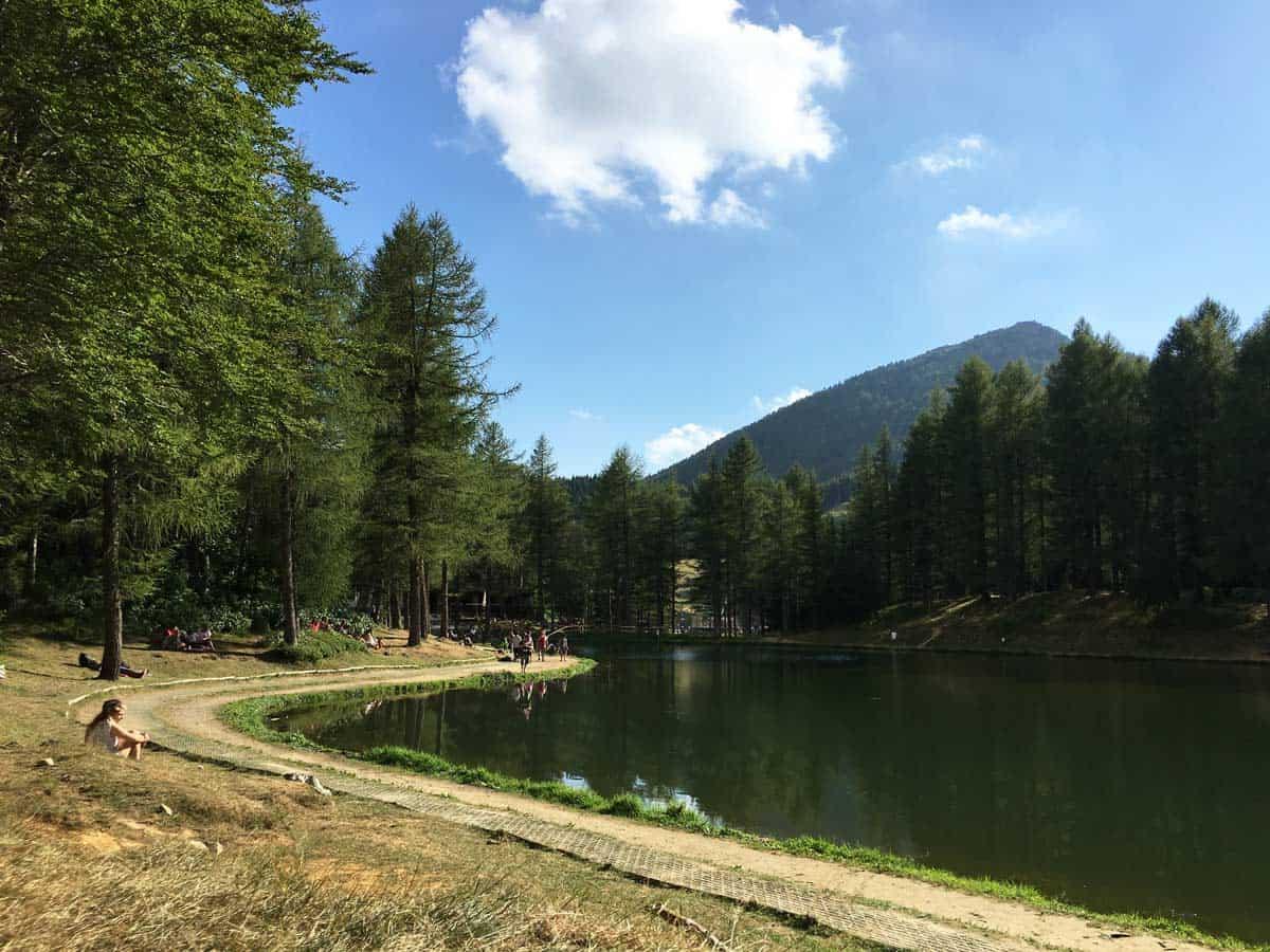 lago-della-ninfa-monte-cimone