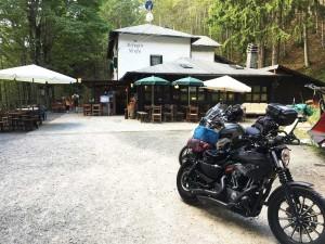 motociclisti-escursione-sul-cimone